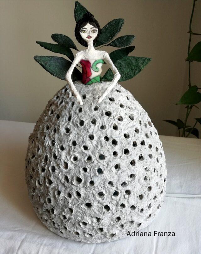 lampada-originale-idea-regalo-shabbychic