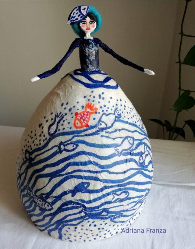 lampada-originale-artistica-blu