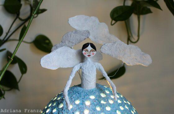 lampada-d'atmosfera-regalo-originale-nuvola-nuvole_bianche-lampada-azzurra-shabbychic-homedecor-artigianato-siciliano-eco_design-riciclo-regalo_matrimonio-sicilia-donne_di_luce