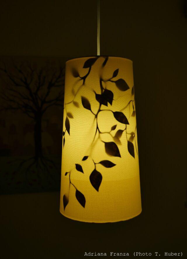 lampadari-originali-paralumi