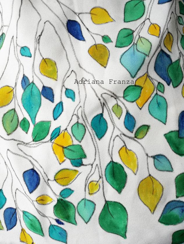 vestito-personalizzato-dipinto_a_mano-decorazione-ramage-verde-dipintoamano-uncinetto-pezzo_unico-abito_originale-foglie-siciliavestito-personalizzato-dipinto_a_mano-decorazione-ramage-verde-dipintoamano-uncinetto-pezzo_unico-abito_originale-foglie-sicilia