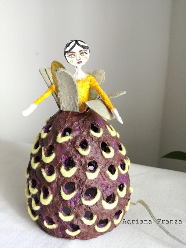 lampada-piccola-particolare-artigianatosiciliano-ananas