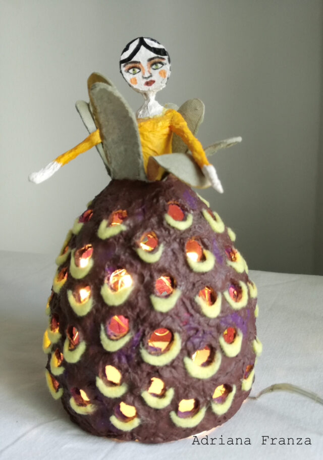 ananas-tropicale-deco-arredamento-lampa.