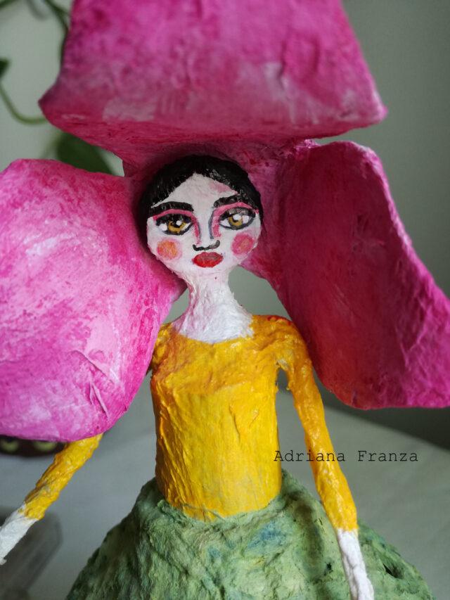 cactus-lampada-scultura-regalo-casa-arredamento