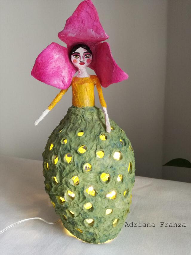 mini-lampada-artistica-scultura