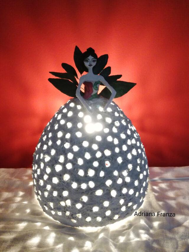 frida-lampada-shabbychic-homedecor-artigianato-siciliano-eco_design-riciclo-regalo_matrimonio-sicilia