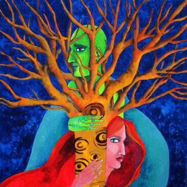 albero-senna-parigi-paura-diffidenza-terrorismo-disumanità-quadro-simbolico
