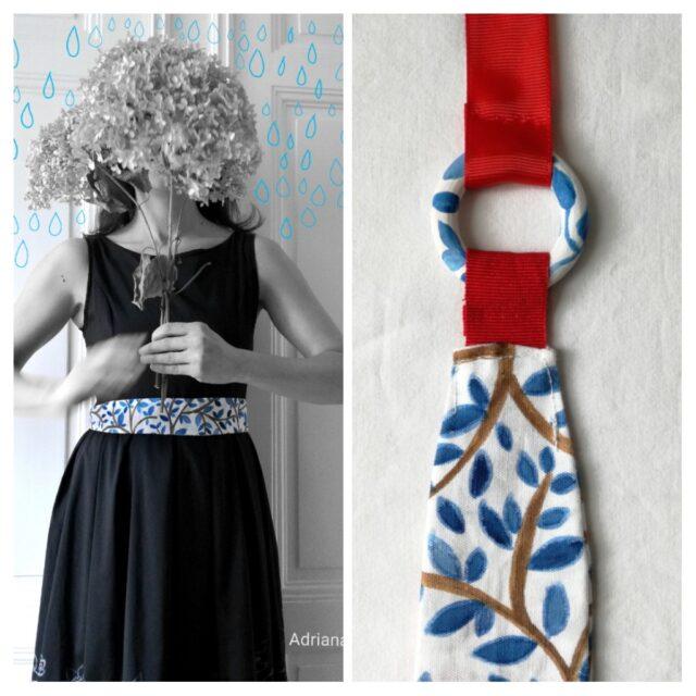 handcrafted_belt-hand_painted-obi-belt-flowers-doubleface-elegant-colorful