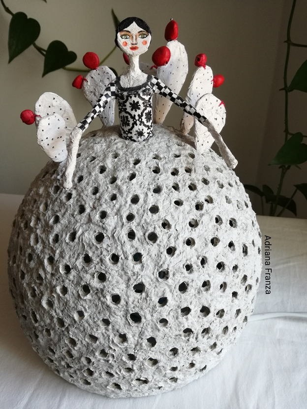 sicilian_cool_design_object-ecodesign-hand-made-papier-mâché-home_decor-sicilian_recycle_design-fairytale-mood-lights-shabby_chic-table_lamp_one_of_a_kind_unique_marriage_present_artistic_souvenir_sicily-noto-sicilian_gifts-prickly_pears