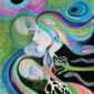 nightmares-dreams-surrealist-picture-snake-heads-multicolored-super-colored-big-picture