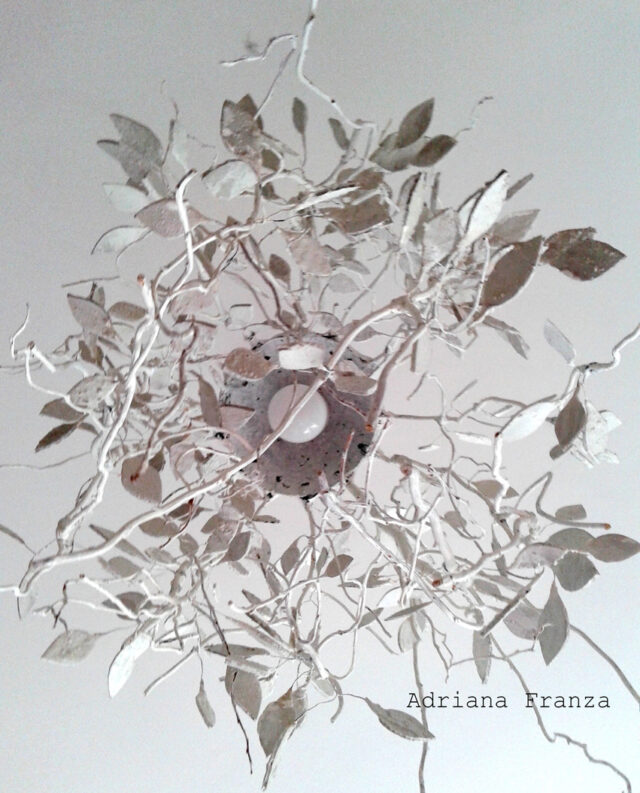 chandelier_tree-branches-unique-hand_made_lamp_original-pendant_from_ ceiling_shabby_chic-nature_white-plaster- home_decor-art_piece_unique-handicraft-papier-mache-recycling-ecodesign-gift_house-liberty-one_of_a_kind