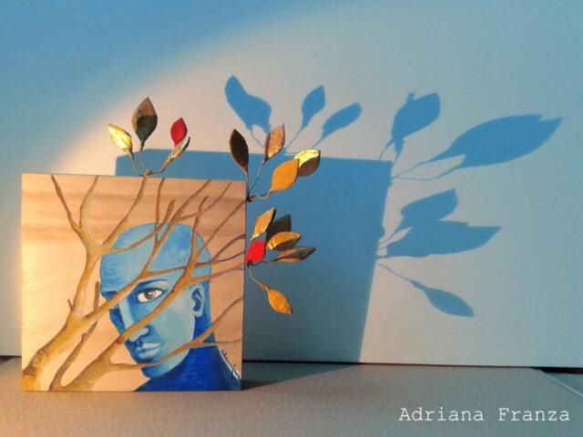 in-between-painting-blueface-tree-leaves-curiosity