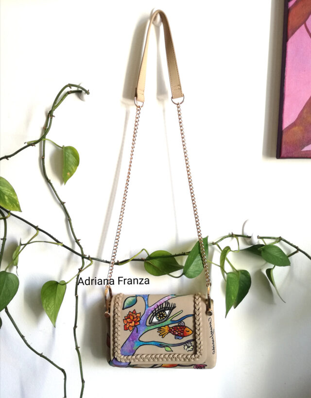 hand_painted-bag-unique_cross_body_bag_-fish-eyes-tree-flowers-multicolor-decoration-spring-sicilian_fashion-one_of_a_kind-gift_for_her