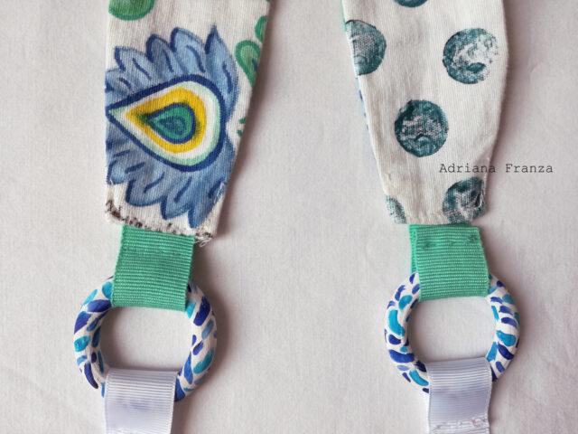 cintura-elegante-dipinta-obi-doubleface-moda-noto-ceramica-caltagirone-maioliche