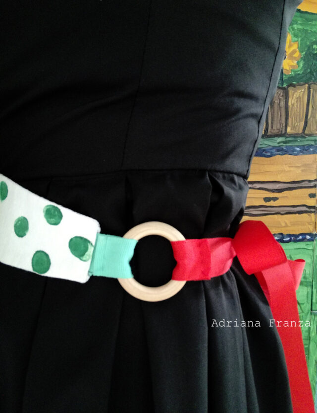 cintura-dipinta-biancorossoeverde