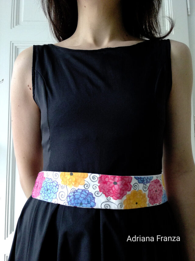 cintura-dipinta-obi-doubleface-moda-noto-dalie-multicolor