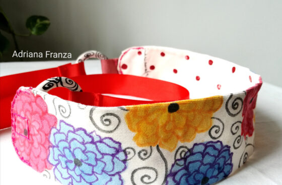 andcrafted_belt-hand_painted-obi-belt-flowers-doubleface-elegant-colorful