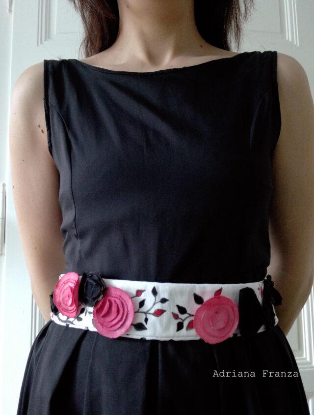 handcrafted_belt-hand_painted-obi-belt-roses-applications-flowers-doubleface-elegant