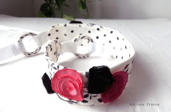 cintura-artigianale-dipinta-applicazioni-fiori-doubleface-obi-elegante