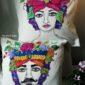 original_cushions_head_vases-sicilian-sicily-grapes-abundance-good-wishes-folklore_sicilian_heads_ of ceramic-flower_holders_sicily_arabian_traditions_sicilian_moorish_heads_turkish_heads-ancient_legends_lovers_of_palermo-artistic_souvenirs_sicilian-cushions_hand_painted-homedecor_design_multicolor-unique-gift-majolica_style