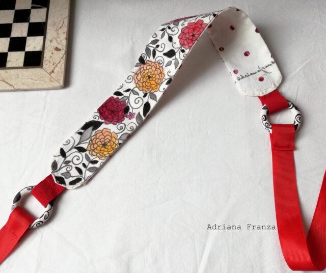 obi-doubleface-cintura-moda-noto-artigianale-dipinta-fiori-doubleface-obi-elegante