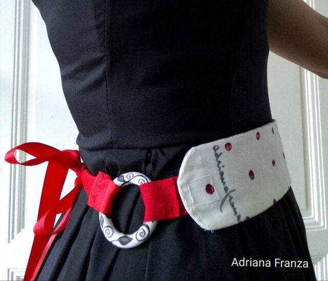 dahlias-handcrafted_belt-hand_painted-obi-belt-flowers-doubleface-elegant-colorful