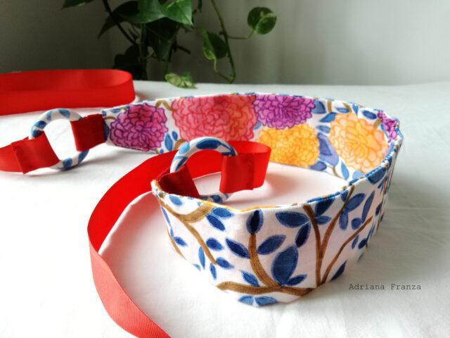 cintura-elegante-dipinta-obi-doubleface-moda-noto-multicolor-blu-rosso