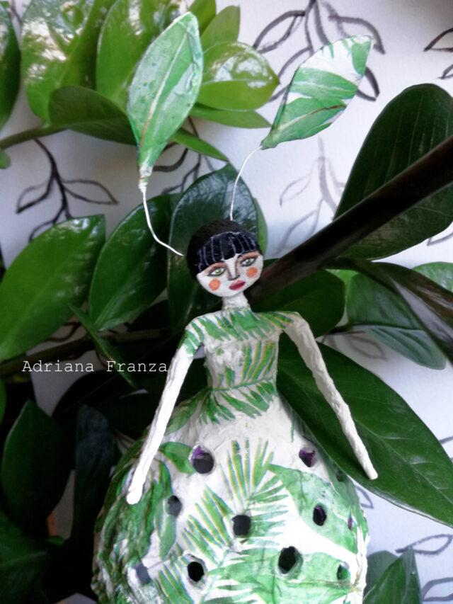 artigianato-siciliano-cartapesta-lampada-design-originale-flora-noto