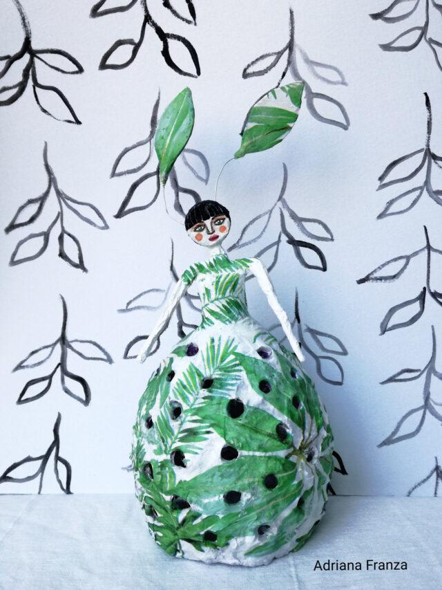 artigianato-siciliano-cartapesta-lampada-design-originale-flora-noto-homedecor