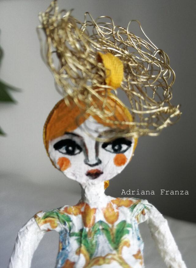 scultura-siciliana-ceramica-cartapesta.artigianatohomedecor#noto