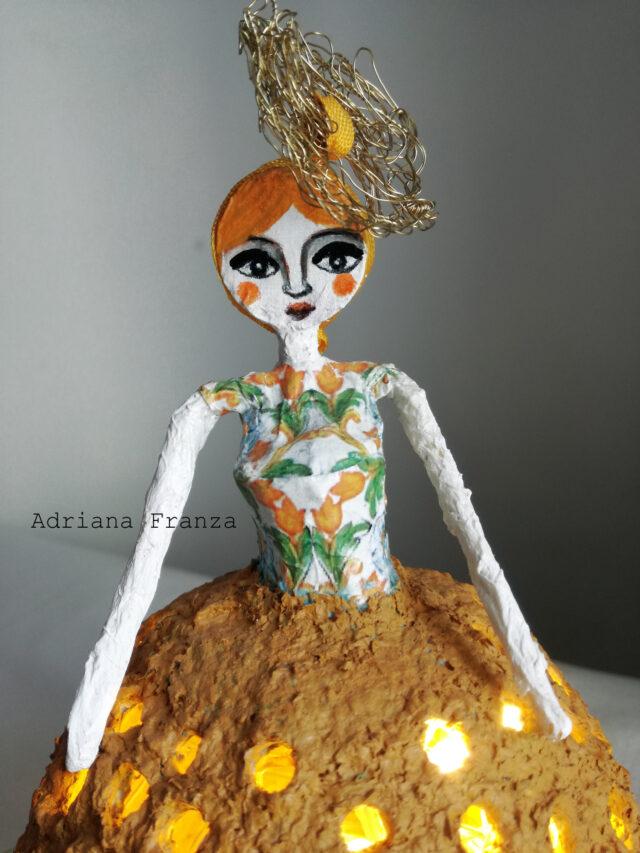 scultura-siciliana-ceramica-cartapesta.artigianato-homedecor#noto
