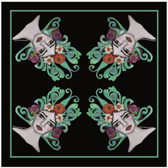 foulard-siciliano-artistico-accessori-siciliani-carretto_siciliano-carre-foulard-grande-stampa-originale-sicilia-teste-di-turco
