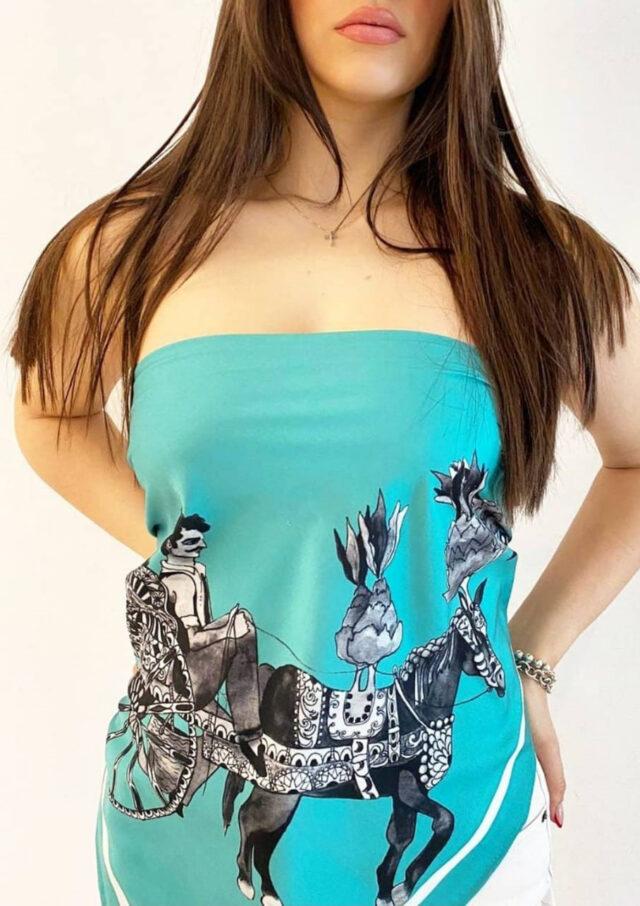 foulard-siciliano-artistico-accessori-siciliani-carretto_siciliano- carre-foulard-grande-stampa-originale-sicilia