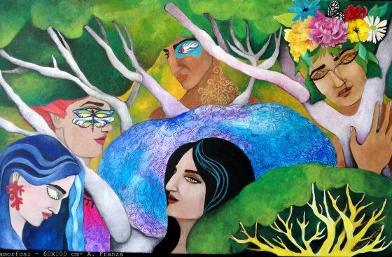 metamorphosis-surrealismus-colorful_painting-macondo