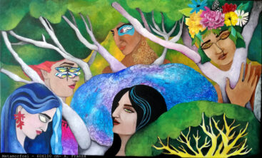 metamorfosi-macondo-natura-surrealismo-realismo_magico-amazzonia-quadro-esotico-arredamento