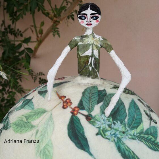 lampada_sicilia_cartapesta_retro_shabby_chic_regalo_originale_noto-artista