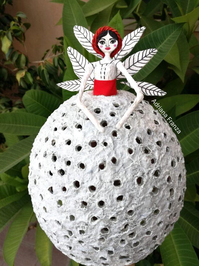 Ines-donne-di-luce-lampada_sicilia_cartapesta_retro_shabby_chic_regalo_originale_noto-artista