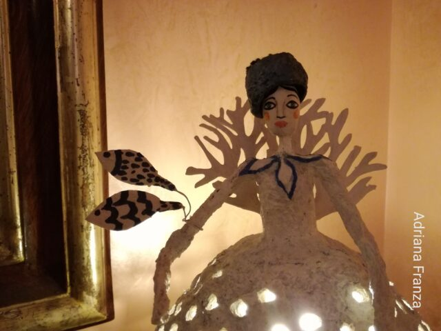 Malacala-noto-arte-siciliana-lampada-artigianale