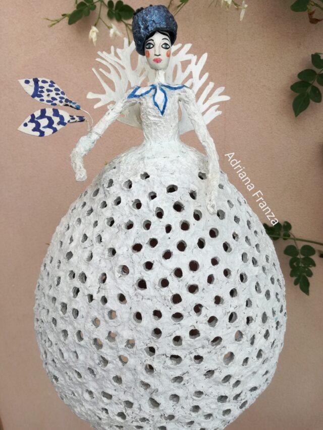 Malacala-lampada_artistica-adriana_franza