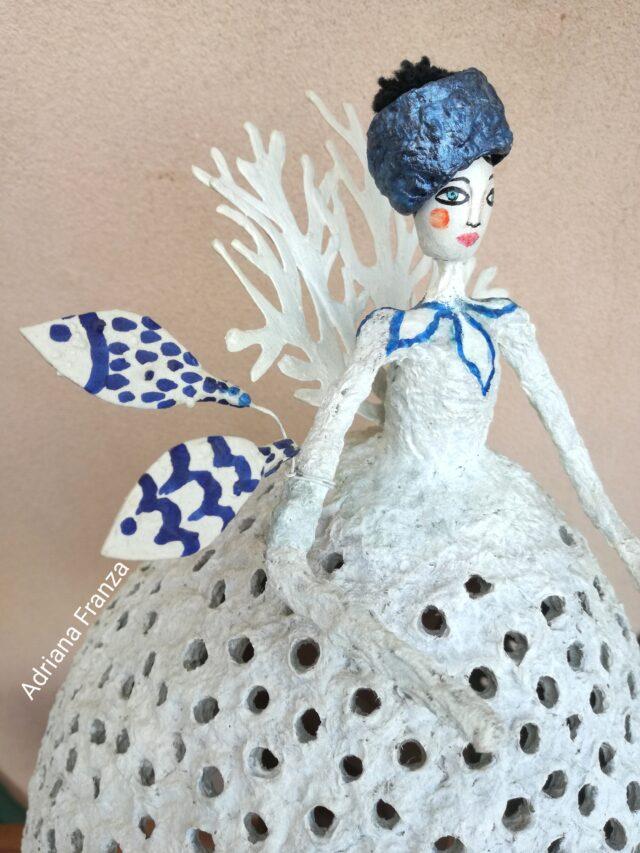 Malacala-donne-di-luce-lampada-siciliana-arredamento-artistico