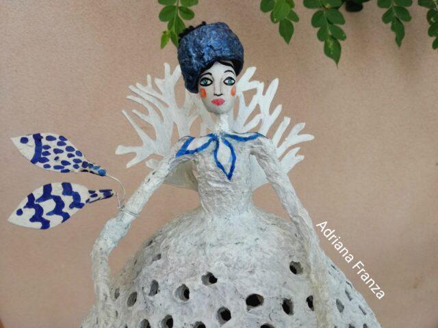 Malacala-handmade-lamp-home_decor-sicilian-art-noto-souvenir-shabby-chic-lamp-white-corals