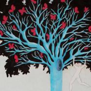 No one's Tree
